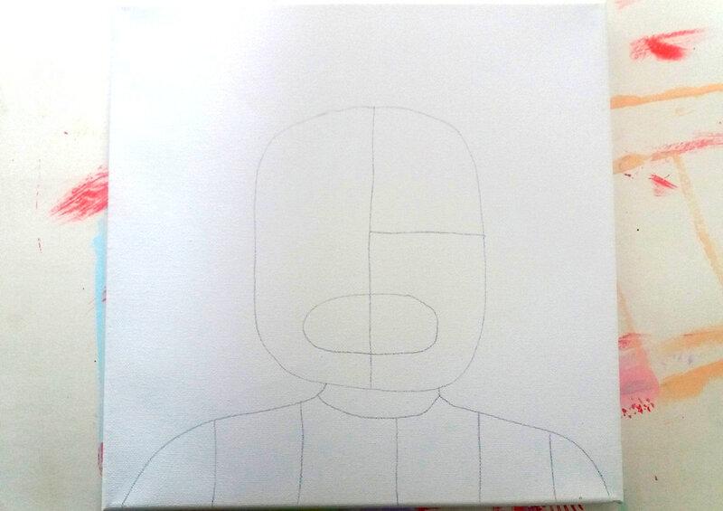 03-Couleurs chaudes froides- Portraits Relief (5)