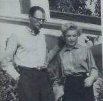 1956-miller