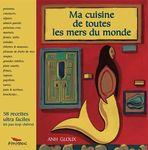 ma_cuisine_ttes_mers