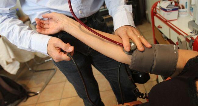 les médecins libéraux s'organisent pour un meilleur accès aux soins