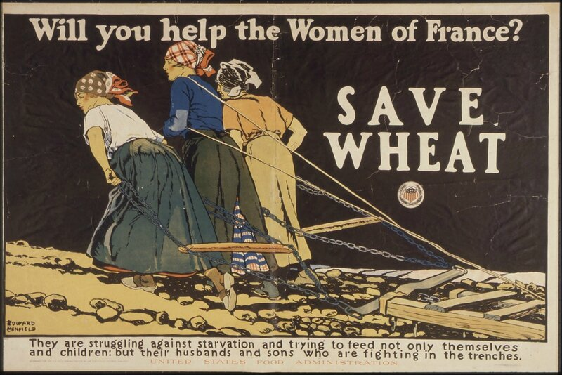 ww1-save-wheat