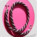 spirale_collier3 copie