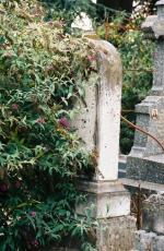 cimetière-blois-20