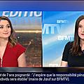 celinemoncel03.2015_10_20_premiereeditionBFMTV