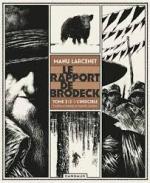 Larcenet_Rapport de Brodeck_2