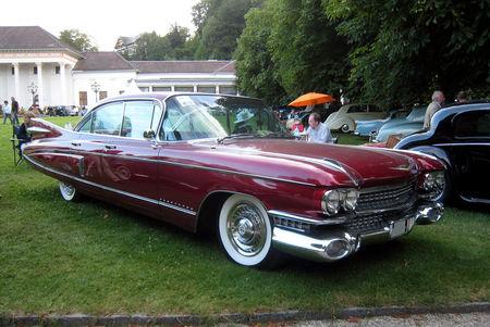 Cadillac_fleetwood_60_speciale_de_1959_01