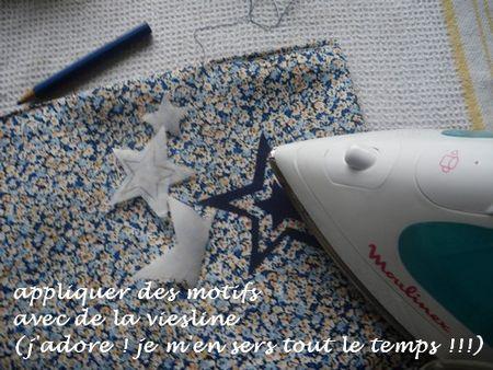 tuto_couture_facile_11