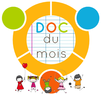 doc-du-mois