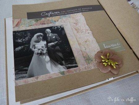 Album mariage (5)