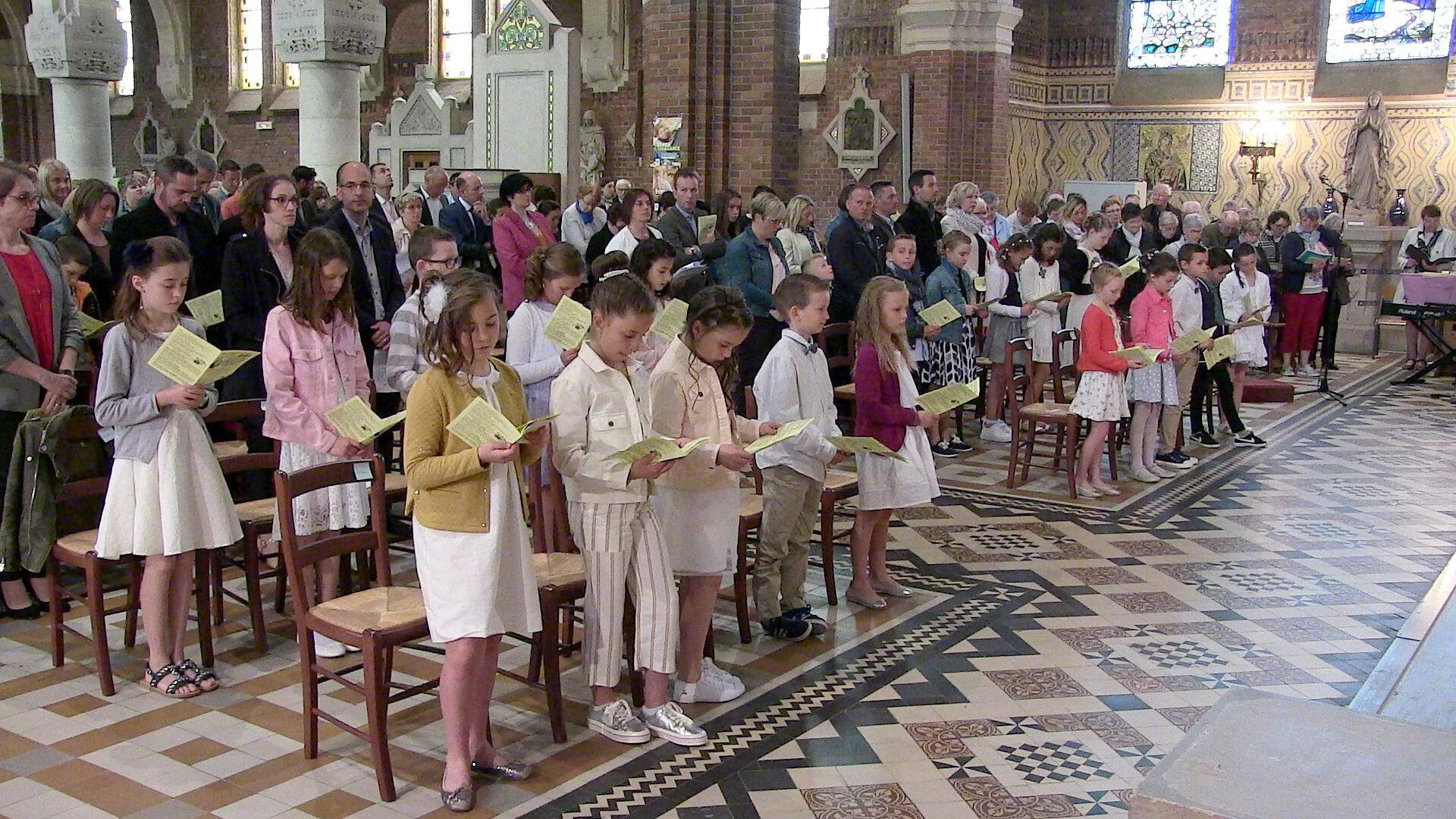 2019-05-12-entrées eucharistie (65)