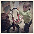 Ma semaine en images instagram # 6