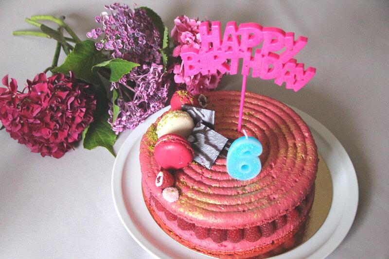 happy_6_cake_topper