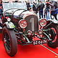 Bentley 3L_11 - 1923 [UK] HL_GF