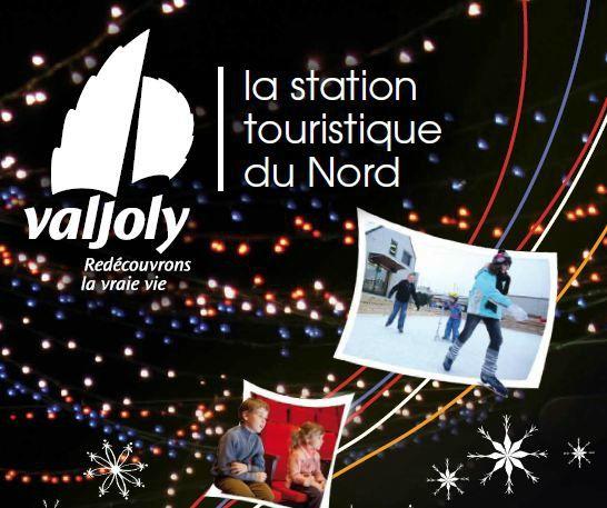 Les hibernales du ValJoly 2012 2
