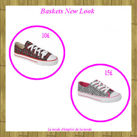 baskets_New_Look