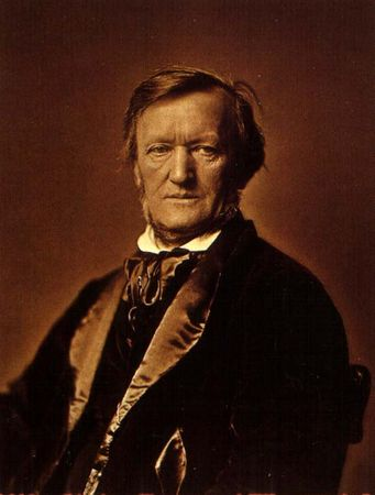wagner_1871_2