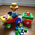 Tracteur Educalux (2)