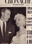 Cronache_Italie_1955