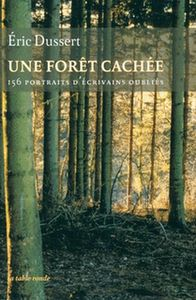 FORET CACHEE