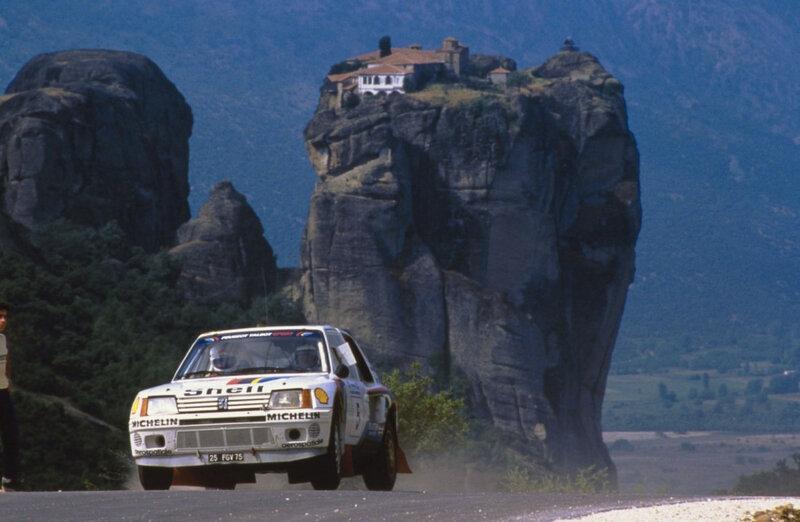 Peugeot-205-Turbo-16-Acropole-1985-Salonen-3