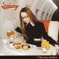 Tommy airline (album) 2004