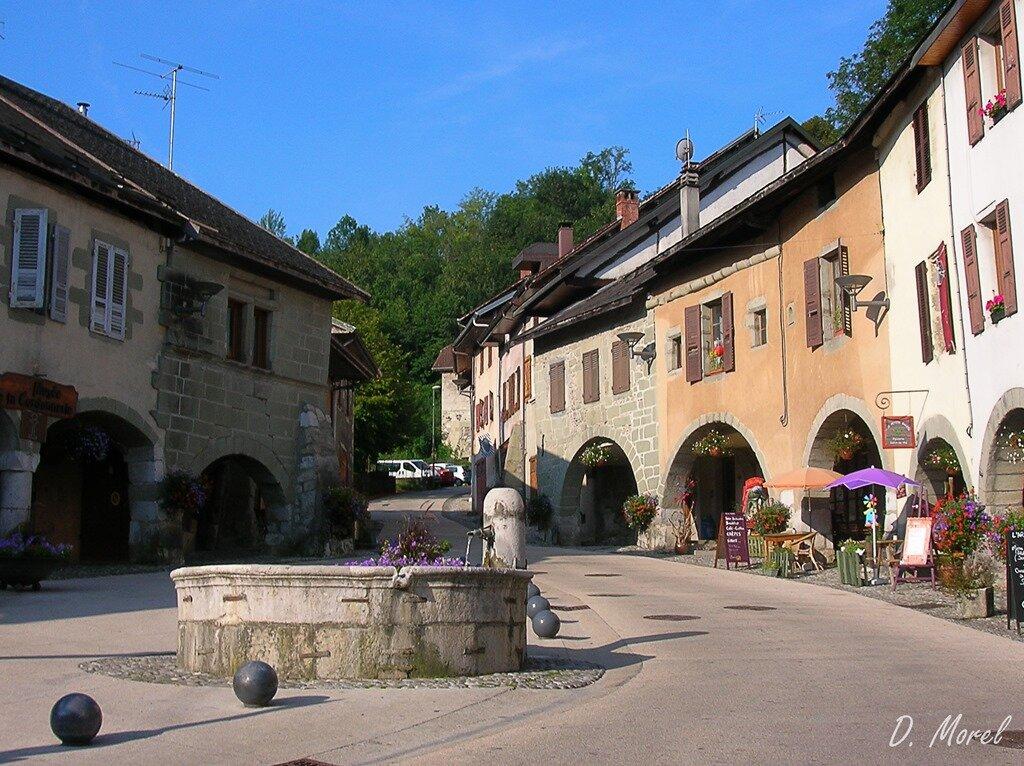 Windows-Live-Writer/Tour-du-canton-dAlby-sur-Chran_109AD/dDSCN65792014_2
