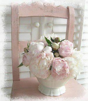 fleurshabby1