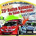 Saint-Marcellin 2013 - ES8