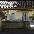 120_Chatillon en Diois