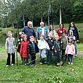 pêche 13 06 2012 (26)