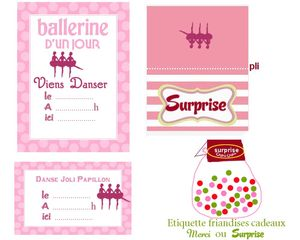 carte_invitation_et_topper