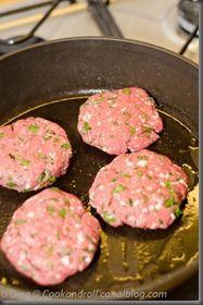 HamburgerTruffes-95