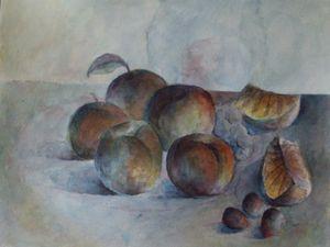 Aquarelles 2011-2012 044