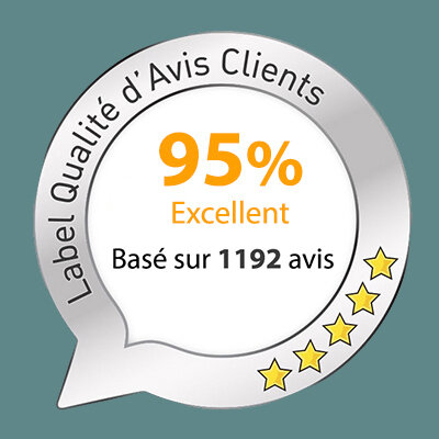 avis-clients-copie-1