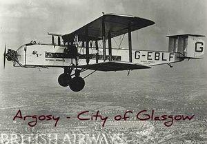 argosy_city_of_glasgow