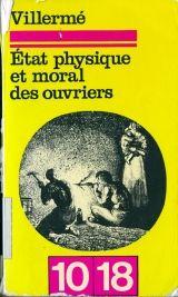 etat_des_ouvriers_L25