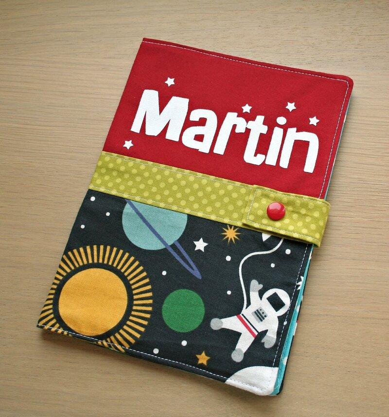 mart01