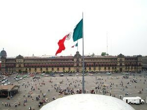 Mexico__by_daniela_ily
