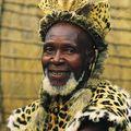 Uganda Zulu