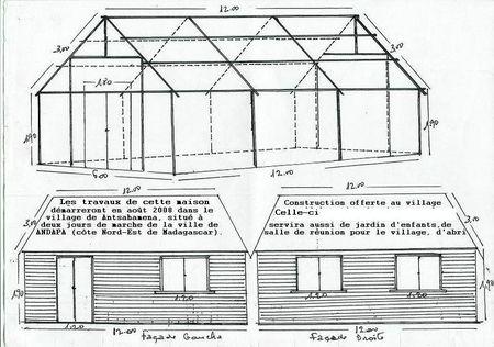 Devis_construction_de_l__glise