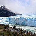 Perito Moreno54