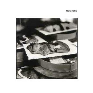 album-mark-hollis