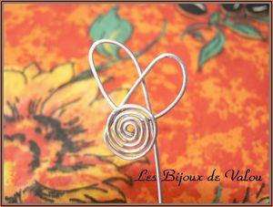 fleur_wire_3