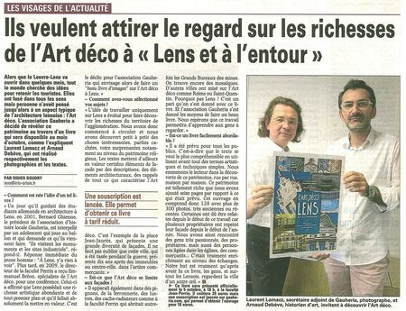 Article_VoixduNord