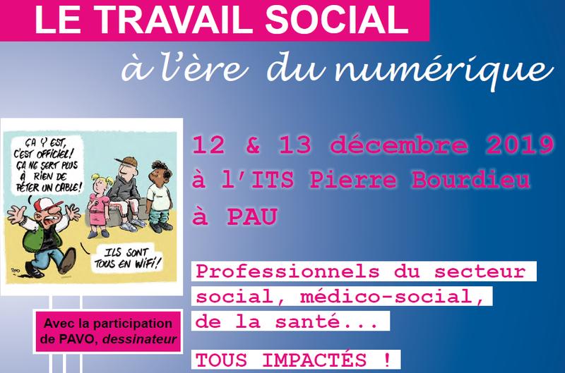 Visuel Colloque Pau décembre 2019