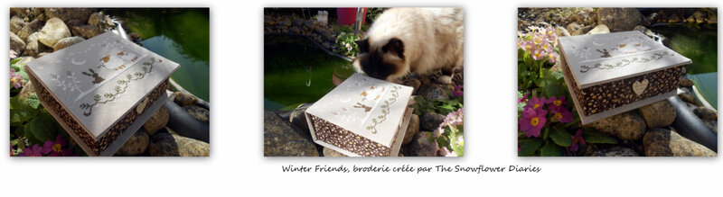 2019-02-22 Boîte Winter Friends1