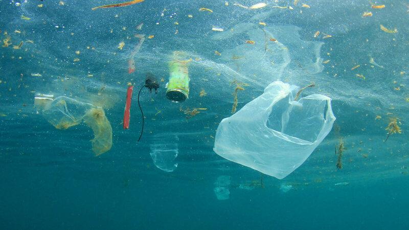 Photo-dans-le-pacifique-la-mer-de-plastique-fait-trois-fois-la-taille-de-la-france