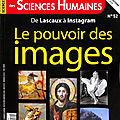 2018-08-sciences_humaines-france