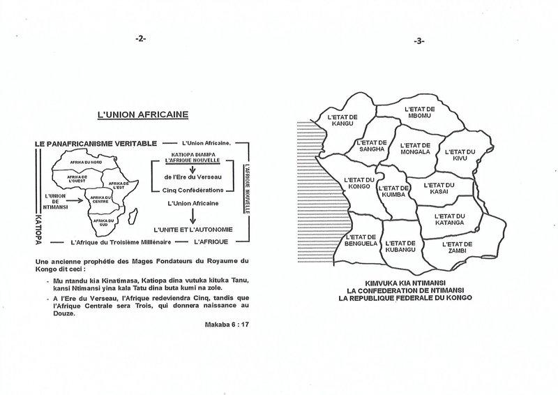 KONGO DIETO 4550 b