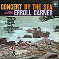 Erroll Garner - 1965 - Concert By The Sea (CBS)